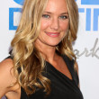Sharon Case — Stock Photo #32961893