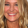 Sharon Case — Stock Photo #32962099