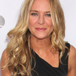 Sharon Case — Stock Photo #32962131