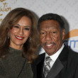 ������, ������: Marilyn McCoo Billy Davis Jr