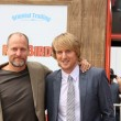 ������, ������: Woody Harrelson Owen Wilson