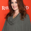Laura Leighton — Stock Photo #33404245