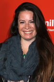 Holly Marie Combs — Stock Photo