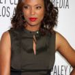 Aisha Tyler — Stock Photo #33495623