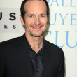 Denis O'Hare — Stock Photo
