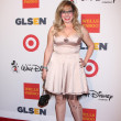 Kirsten Vangsness — Stock Photo