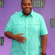 Keenan Thompson — Stock Photo #33748247