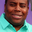 Keenan Thompson — Stock Photo #33748285
