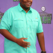 Keenan Thompson — Stock Photo #33748295