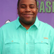 Keenan Thompson — Stock Photo #33748309