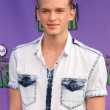 Cody Simpson — Stock Photo #33748449