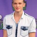 Cody Simpson — Stock Photo #33748449