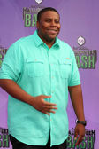 Keenan Thompson — Foto de Stock