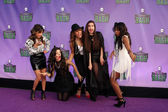 Fifth Harmony — Foto de Stock