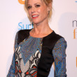 Julie Bowen — Foto de Stock