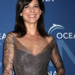 Perrey Reeves — Stock Photo