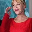 Melanie Griffith — Stock Photo #34539609