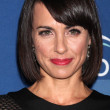 Constance Zimmer — Stock Photo