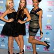 ������, ������: Sweet Suspense Summer Reign Celine Polenghi Millie Thrasher