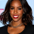 Kelly Rowland — Stock Photo