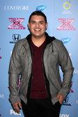 Carlos guevara — Stok fotoğraf