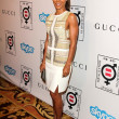Jada Pinkett Smith — Stock Photo #34905291
