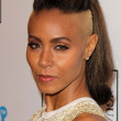 Jada Pinkett Smith — Stock Photo #34907571