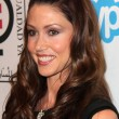 Shannon Elizabeth — Stock Photo #34911351