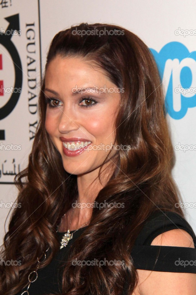 shannon elizabeth husbandshannon elizabeth 2017, shannon elizabeth twitter, shannon elizabeth husband, shannon elizabeth film, shannon elizabeth net worth, shannon elizabeth facebook, shannon elizabeth and derek hough, shannon elizabeth 2000, shannon elizabeth instagram, shannon elizabeth википедия, shannon elizabeth scary movie, shannon elizabeth parents, shannon elizabeth maxim 2000, shannon elizabeth body measurement, shannon elizabeth fadal instagram, shannon elizabeth, shannon elizabeth 2015, shannon elizabeth poker, shannon elizabeth dancing with the stars