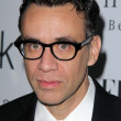Fred Armisen — Stock Photo #35018947