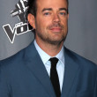 Carson Daly — Stock Photo