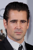 Colin Farrel — Stock Photo