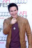 Hal Sparks — Stock Photo