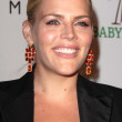 Busy Philipps — Stock Photo