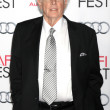 Bruce Dern — Stock Photo