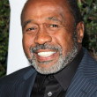 Ben Vereen — Stock Photo