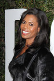 Omarosa Manigault — Stock Photo