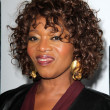 Alfre Woodard — Stock Photo