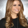 Mara Menounos — Stock Photo