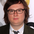 Clark Duke — Stock Photo