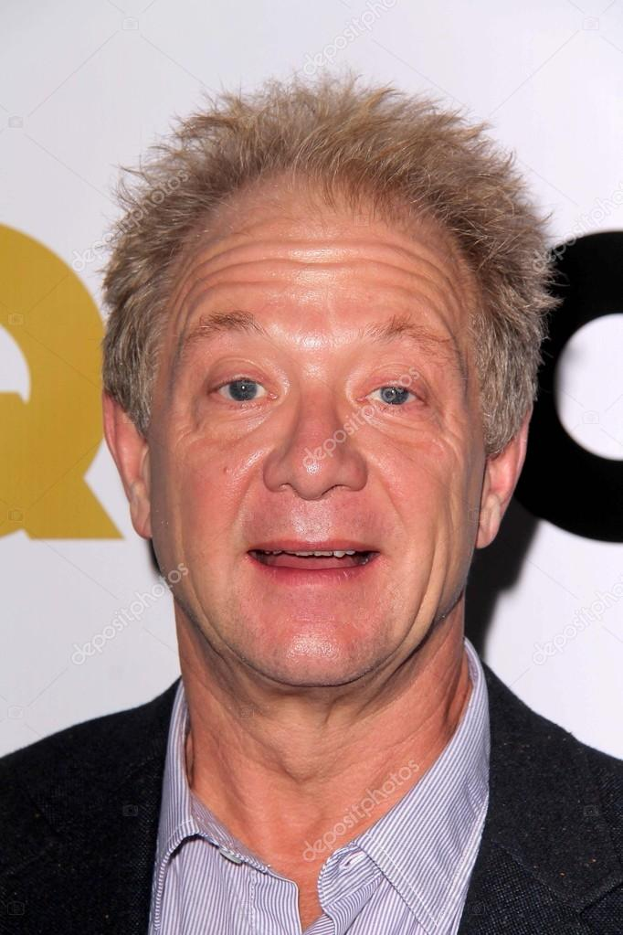 "LOS ANGELES - NOV 12: Jeff Perry at the GQ 2013 ""Men Of The Year"" Party at Wilshire Ebell on November 12, 2013 in Los Angeles, CA — Photo by Jean_Nelson - depositphotos_35357201-Jeff-Perry"