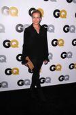 Chelsea Handler — Stock Photo