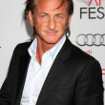 ������, ������: Sean Penn