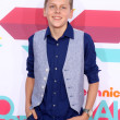 Постер, плакат: Jacob Bertrand