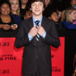 Jake Short  — Stockfoto