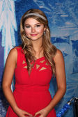 Stefanie Scott — Stock Photo