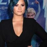 Demi Lovato — Stock Photo #35790447