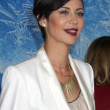 Catherine Bell — Stockfoto