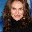 amy brenneman — Stock Photo