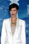Catherine Bell — Stock Photo